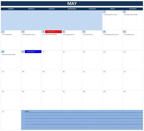 open office templates calendar open office 2015 calendar template search results new