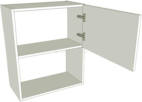 Kitchen Cabinets Doors And Drawer Fronts kitchen wall units microwave 283mm high door