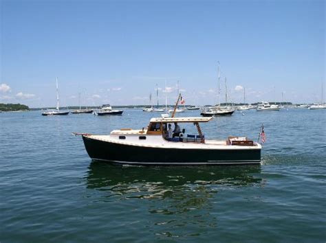 boat tours near york maine sag harbor charters ny hours address top rated boat