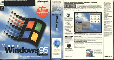 box windows 95 windows history logos bootscreens startup sounds etc