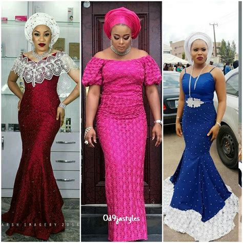 latest ashoebi styles latest aso ebi styles to rock this weekend download