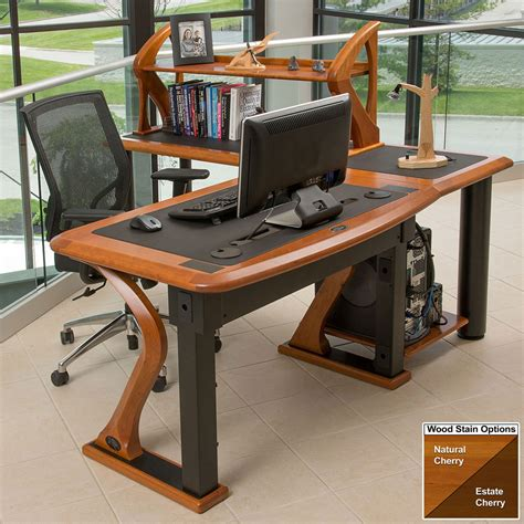 soges l shaped desk computer desk artistic computer desk petite l shaped right caretta