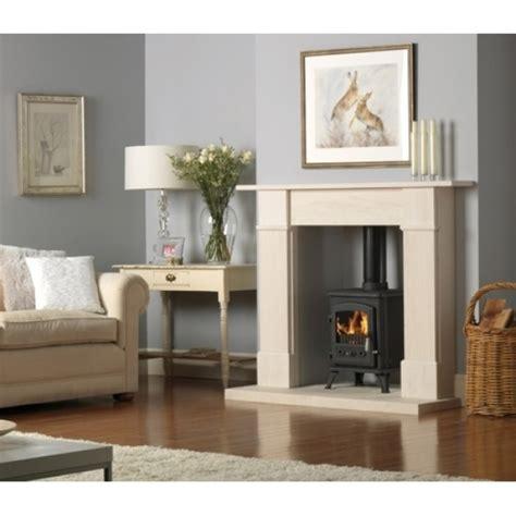 Living Room Ideas With Log Burners by Living Roombest 25 Log Burner Room Ideas On