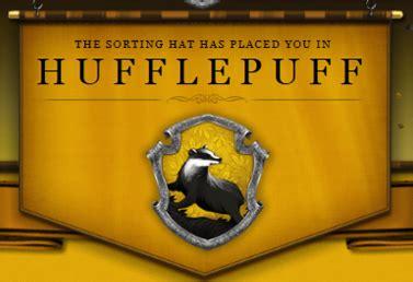 pottermore house descriptions hogwarts house descriptions pottermore house plan 2017