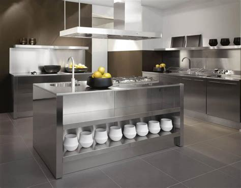 7 trends in kitchen design that you need to page 2 of 2