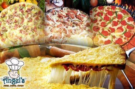 angels pizza pasta combo promo