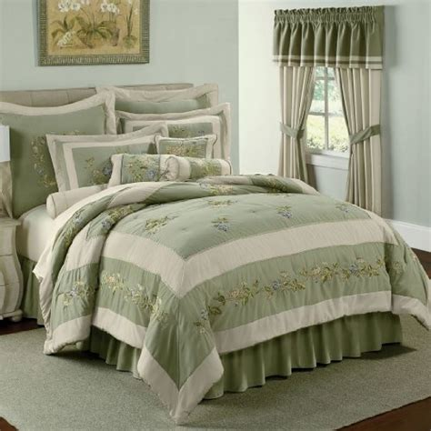 brylane home comforter set 1000 images about my bed looks on