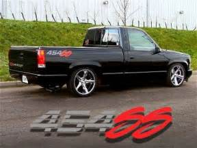 454 Ss Truck Wheels For Sale The World S Catalog Of Ideas