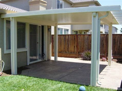 covered awning for patio 17 best images about awning patio cover on pinterest