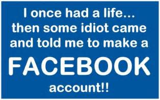 had a life before facebook funny pictures funny jokes and so