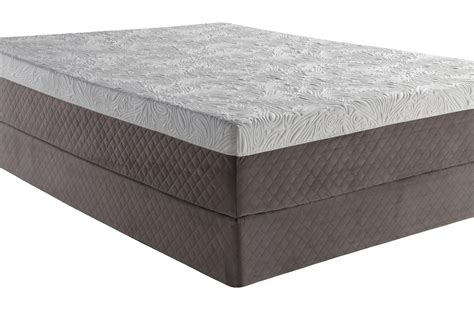 Reviews On Sealy Optimum Mattress by Sealy Posturepedic 51772551 Optimum Vibrant Firm
