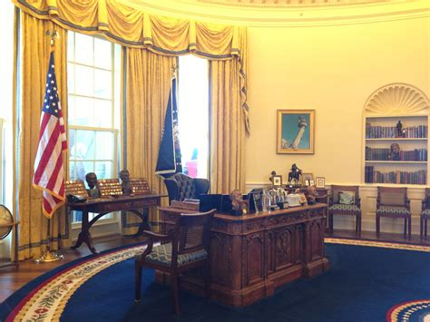 yellow oval office the great american road trip 52 things 52 weeks