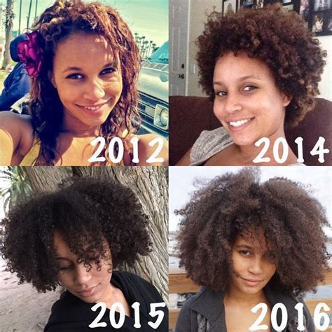 usher grows kinky curly hair in afro hairstyle the 188 best images about healthy hair growth journey on