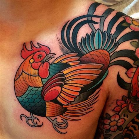 tattoo ink doesn t stay in skin 80 best images about ink art on pinterest tattoo