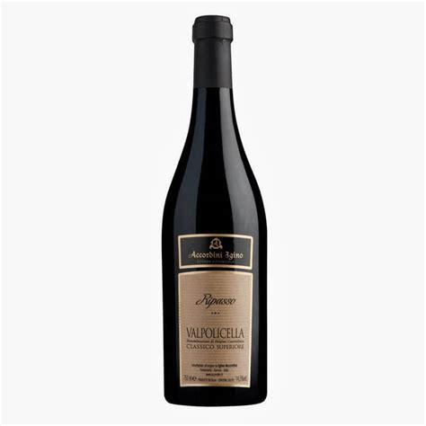best valpolicella ripasso accordini ripasso valpolicella 2009 timeless wines