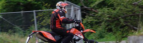 Motorrad Grundkurs Teil 3 by Die Motorradfahrschule Die Sicher Zum Ziel F 252 Hrt