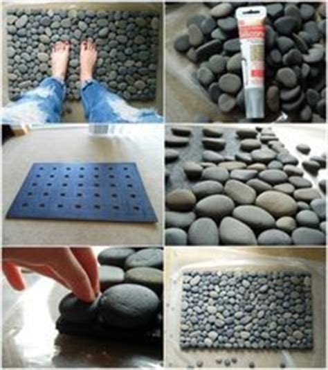 become a diy expert with these 25 projects tips for life 797 best crafty things images on pinterest crafts