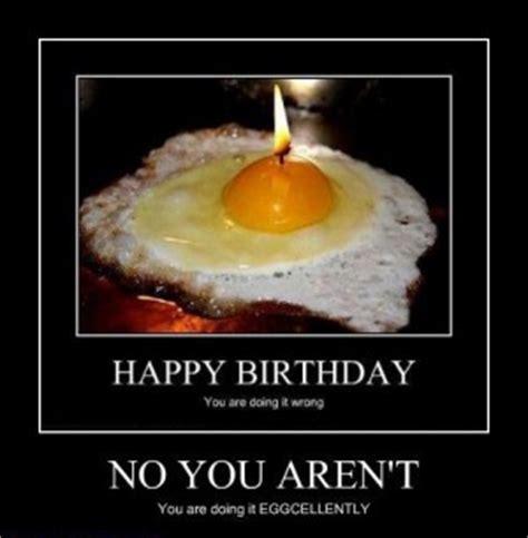 film quotes happy birthday happy birthday quotes funny movie quotesgram