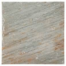 slate quartzite floor and decor