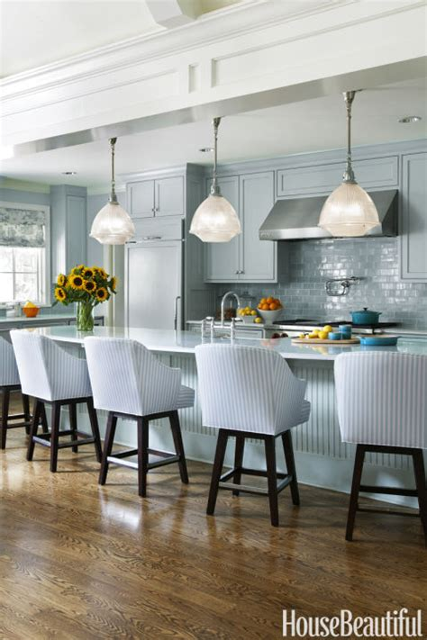 2017 kitchen cabinet color trends a g williams painting 20 best kitchen paint colors ideas for popular kitchen