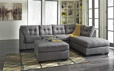 sectional sofas ashley furniture sectional sofa ashley furniture sectional sofas ashley