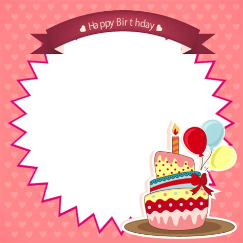 Photofunia Happy Birthday Wishes 100 Birthday Cake Photofunia Free Photo Write Your
