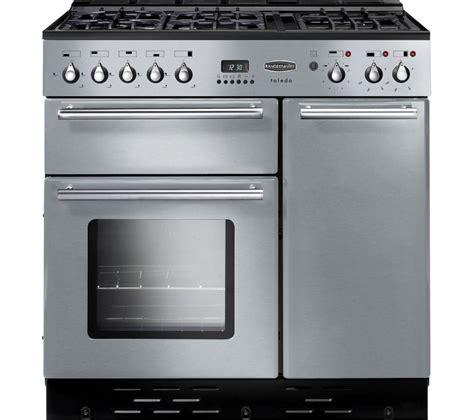 Oven Gas Stainless buy rangemaster toledo 90 gas range cooker stainless