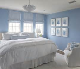 Blue And White Bedroom Decorating Ideas best 25 periwinkle bedroom ideas on pinterest