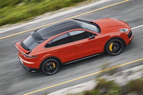 2019 Porsche Cayenne Release Date by 2019 Porsche Cayenne Coup 233 Suv Price Specs And Release