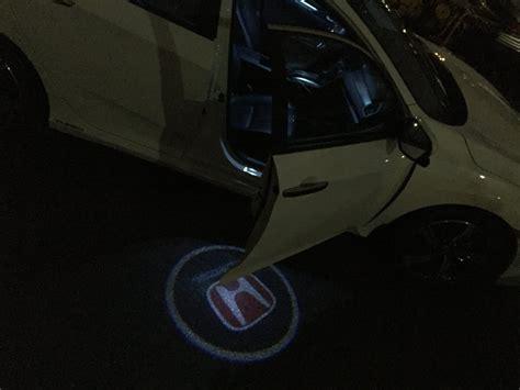 Door Light Pintu Logo Honda honda door light 2016 civic interior light bulbs jpg