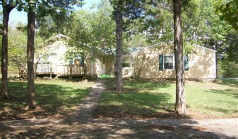 Cassville Mo Cabins by Cassville Mo Home Of The Roaring River State Park
