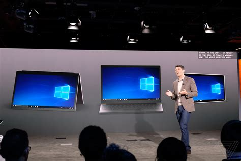 most up to date windows 10 version 100 most up to date windows 10 version 14 reasons
