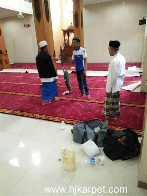 Karpet Masjid Surabaya karpet surabaya archives hjkarpet