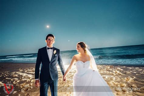 Central Coast Wedding   VIBE Photography