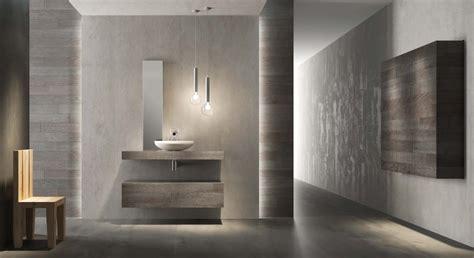 bagni rustici in pietra bagno rustico in pietra e pareti in legno trova le