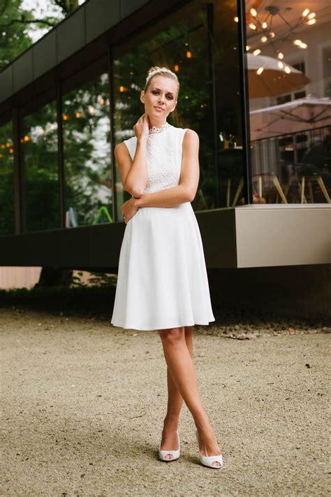 Brautkleider 50er Jahre Stil by Die 25 Besten Ideen Zu 60er Jahre Mode Auf
