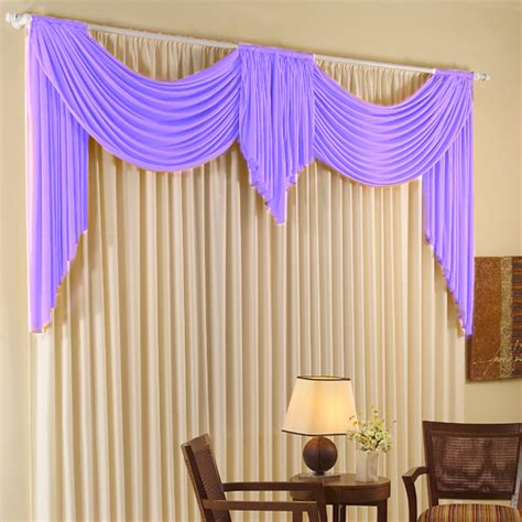 living room curtain ideas modern 50 trend modern curtain window coverings designs