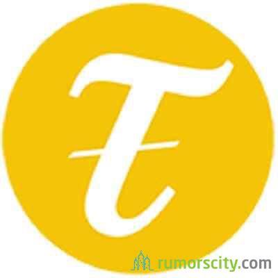 bitcoin alternative 5 top bitcoin alternatives