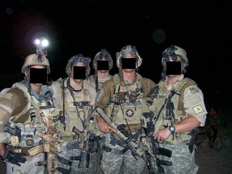 seal team 9 seal team 9 seal photo