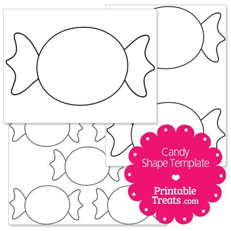 printable lollipop images printable candy shape template printable treats com