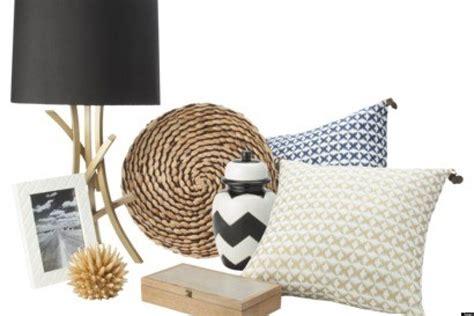 target nate berkus target in canada nate berkus to bring interior design line to 2013 stores