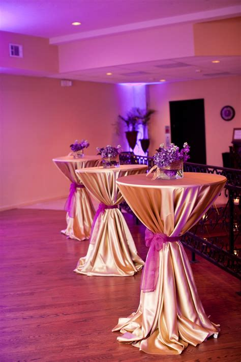 cocktail table sash 287 best cocktail tables images on pinterest high tables