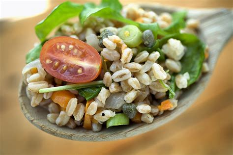 whole grains side dishes whole grains more than just side dishes co op