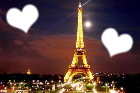 imagenes fuertes atentado en paris montaje fotografico paris ciudad del amor pixiz