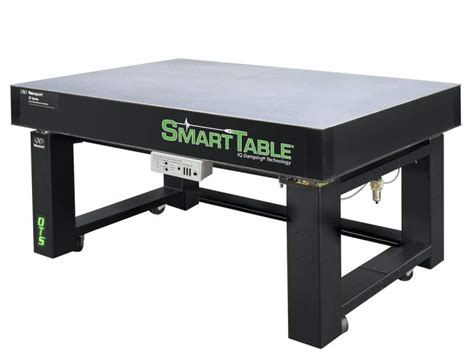 Smart Table by Ots St Actively Ded Smarttable 174 Table Systems