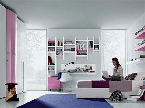 coole zimmer coole ideen f 252 rs zimmer