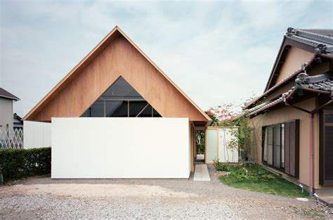 japanese roof pattern japanese minimalist home design