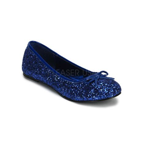glitter flat shoes uk costume glitter flat shoes thevikingstore co uk
