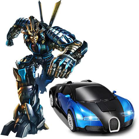 bugatti transformer image gallery transformers rc