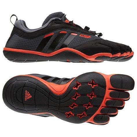 Jual Adidas Water Grip cross trainer adidas adipure lace trainer ortholite water grip barefoot skeleton toe s